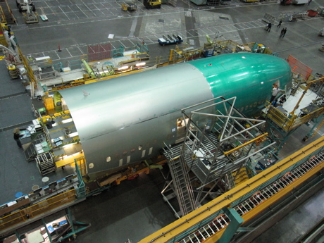 boeing-factory-3