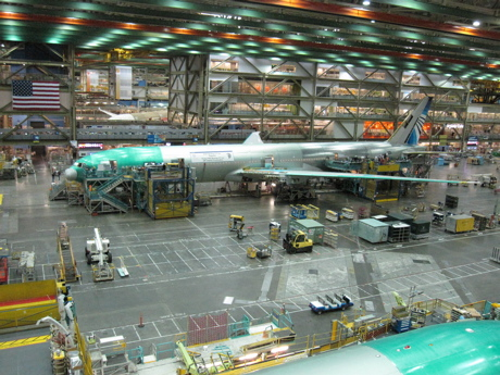 boeing-factory-4