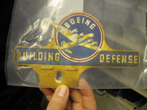 boeing-logo-41