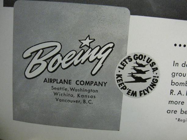 boeing-logo-61