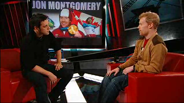 strombo-and-montgomery