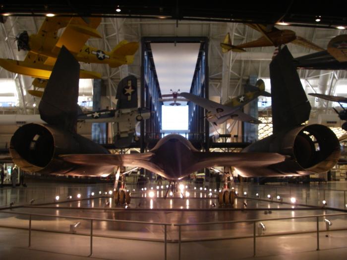 americas-hangar