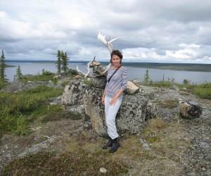 Arctic Art