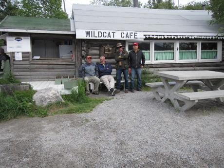 img_3051-wildcat-yk