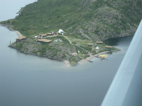 img_3118-from-above-wz