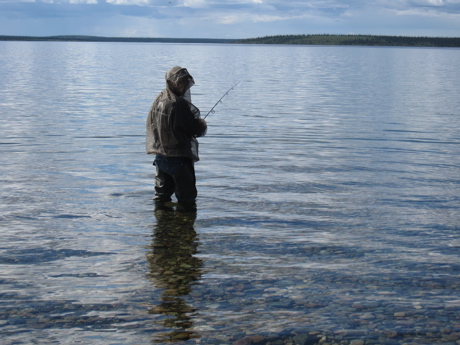img_3138-fishing-bugs-wz