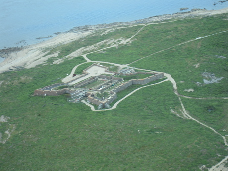 img_3253-fortress-of-churchill
