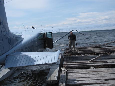 img_3316-old-dock-pickle-lake