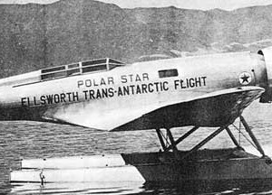 northrop-gamma-ellsworths-polar-star-floats