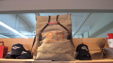old-rucksack