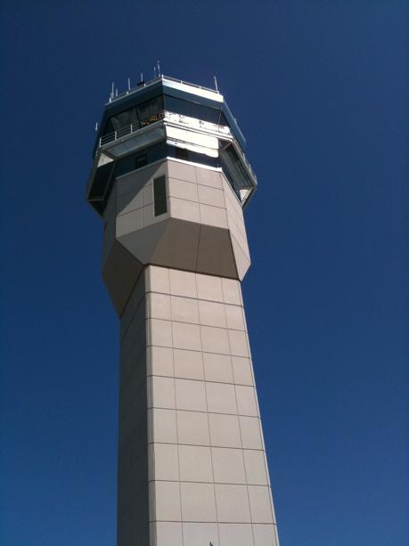 oshkosh-airventure-1