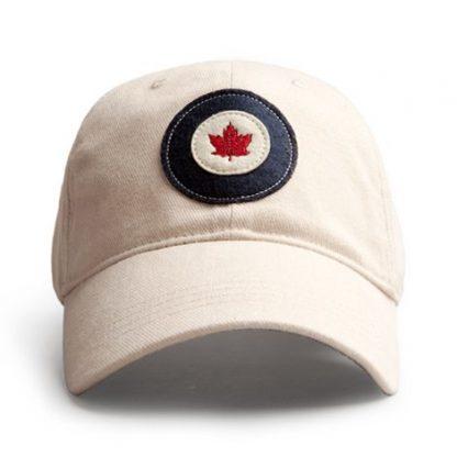 Kids RCAF cap