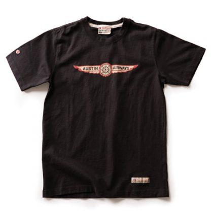 Austin Airways T-Shirt