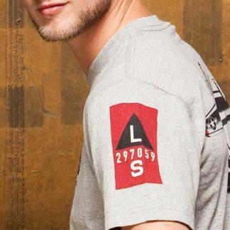 B17 T-Shirt Thumb