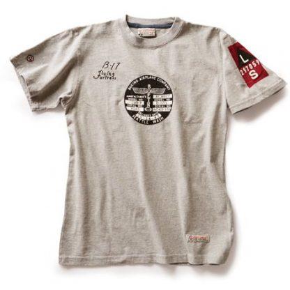 B17 T-shirt