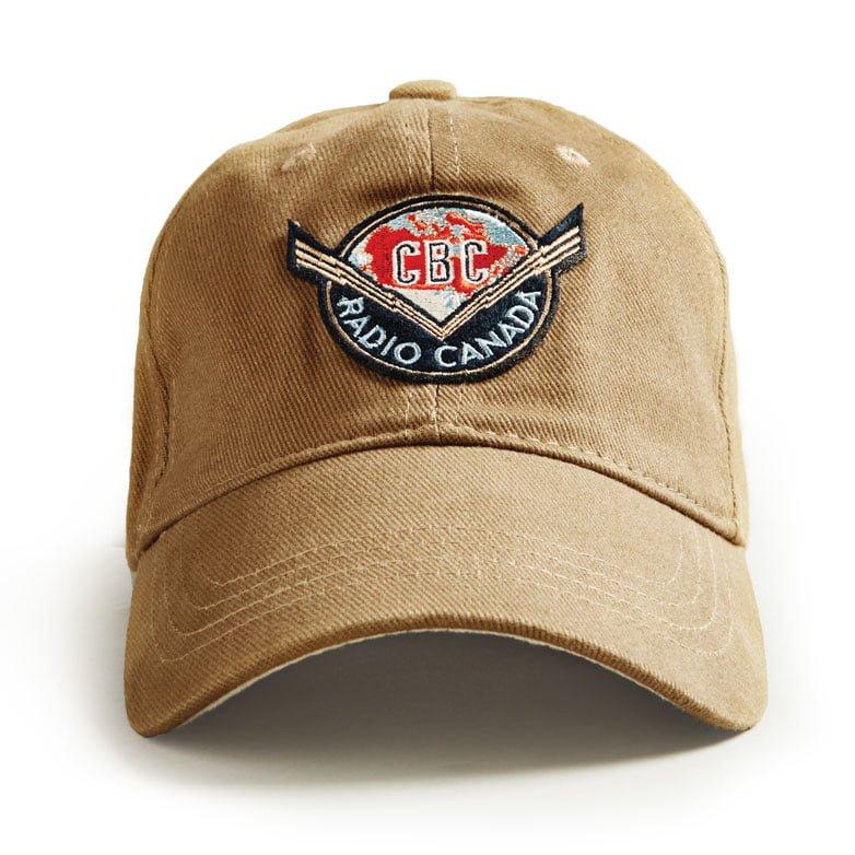 CBC-40-Cap-TN-Front