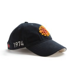 CBC Gem Cap Navy