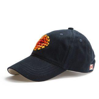 CBC Gem Cap Navy