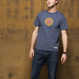 CBC-gem-shirt-blue
