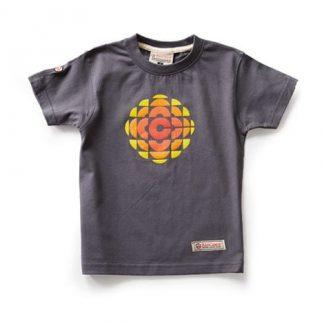 CBC-kids