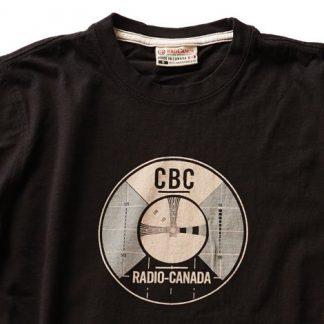 CBC-radio-tshirt
