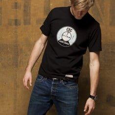 CBC-radio-tshirt-black-2