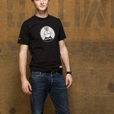 CBC-radio-tshirt-black