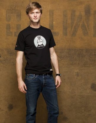 CBC-radio-tshirt-black