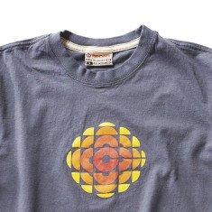 CBC-washedblue-closeup