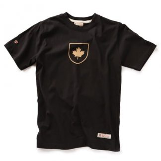 Canada Shield T-Shirt