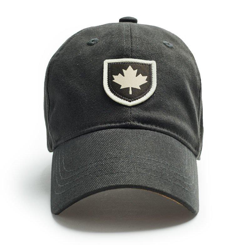 Canada-shield-Cap_SL-front-