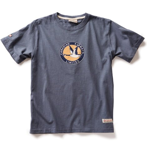 Canadian Airways T-Shirt