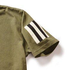 NAA-sleeve-tshirt