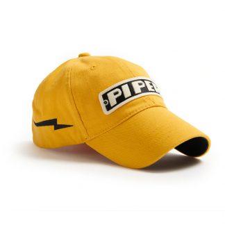 Piper Cap