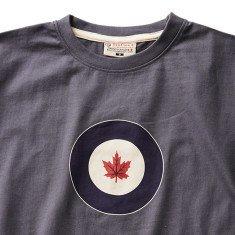 RCAF-long-sleeve