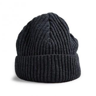 Wool Toque