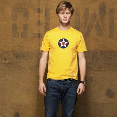 US-roundel-shirt-yellow