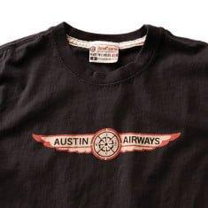austin airways