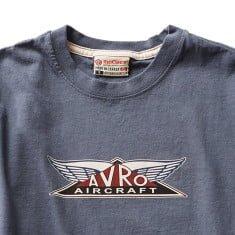 avro-tshirt