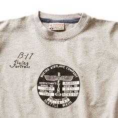 b17-tshirt