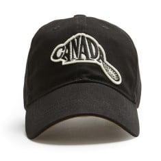 Canada Beaver cap