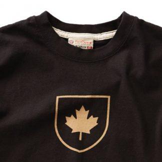 canadian-sheild-black-tshirt