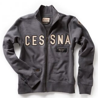 cessna-full-zip-