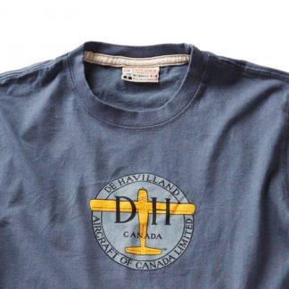 dehavialland-tshirts