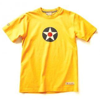 US-roundel-yelloww