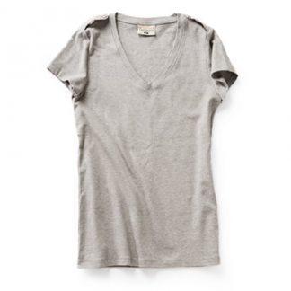 grey-tshirt-womens-