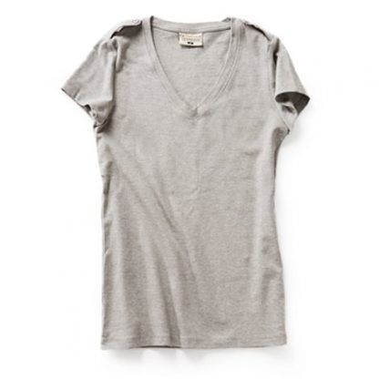 grey-tshirt-womens-