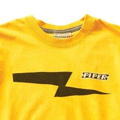 piper-tshirt
