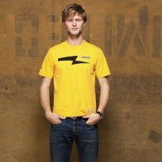 piper-yellow-tshirt