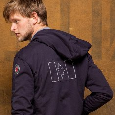 redcanoe-back-hoodie